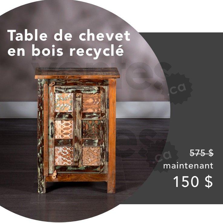 1001 tabledetravailkijiji ideen for Brick meuble laval