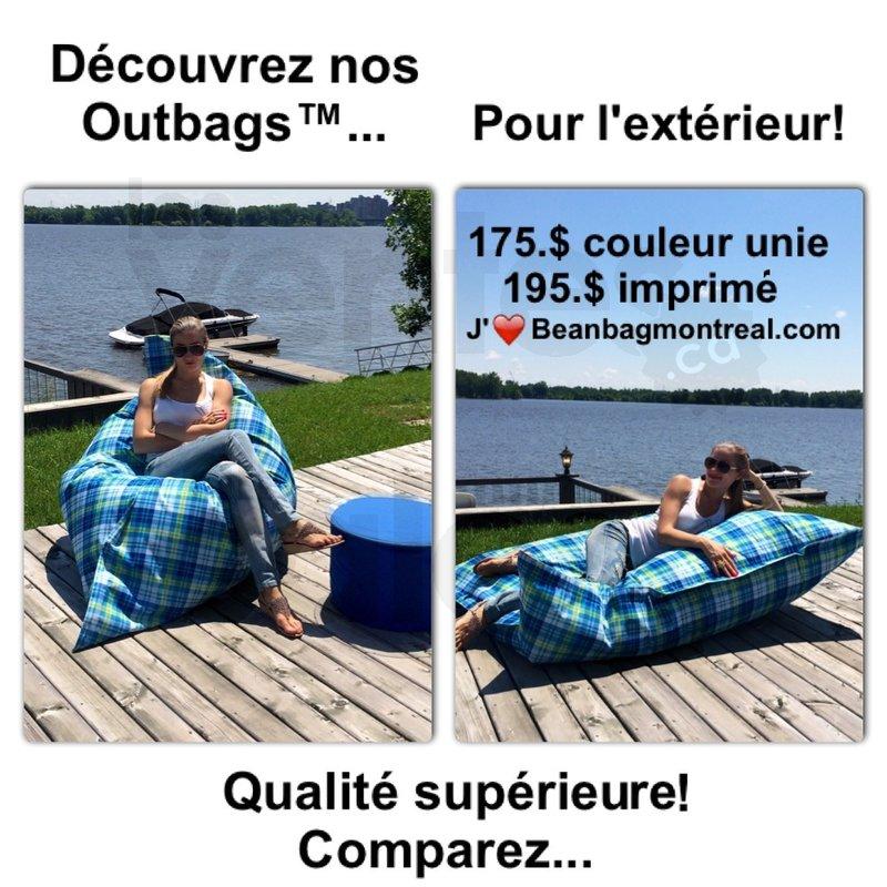 1b1bf813dfd Il y a plusieurs manières d utiliser et de placer le beanbag