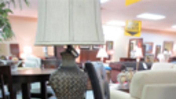 Vente de faillite meubles et d co for Centre liquidation electromenager laval