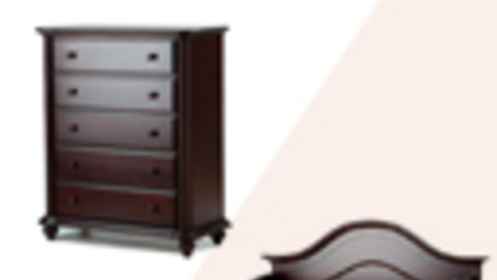 b b b grande liquidation chambre 3 mcx. Black Bedroom Furniture Sets. Home Design Ideas