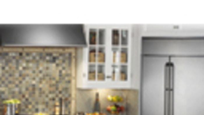 Jusqu 39 60 sur kitchenaid ge profile for Liquidation electromenager montreal