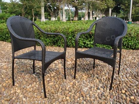 Salle de bain et meubles de patios 70 for Ensemble patio liquidation