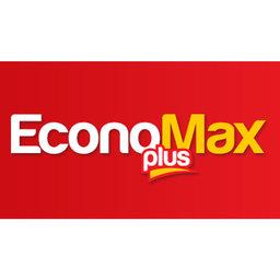 Economax meubles prix d 39 entrep t for Entrepot matelas rive sud