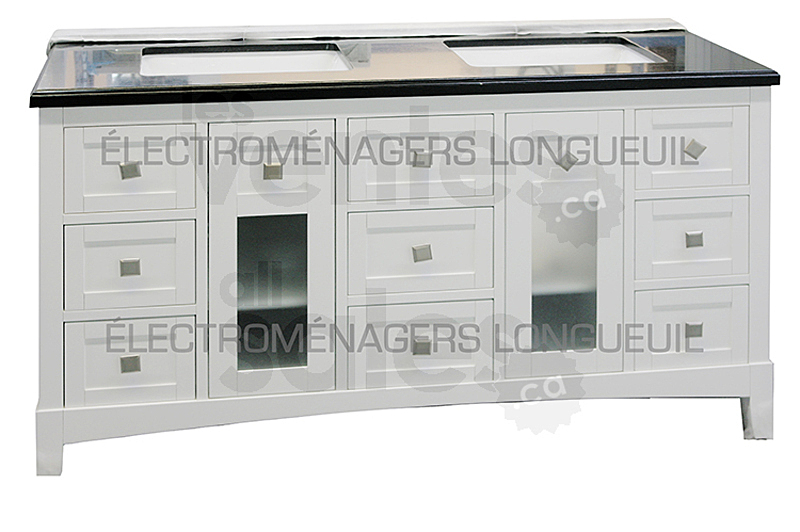 Robinetterie lectrom nagers longueuil for Liquidation salle de bain laval