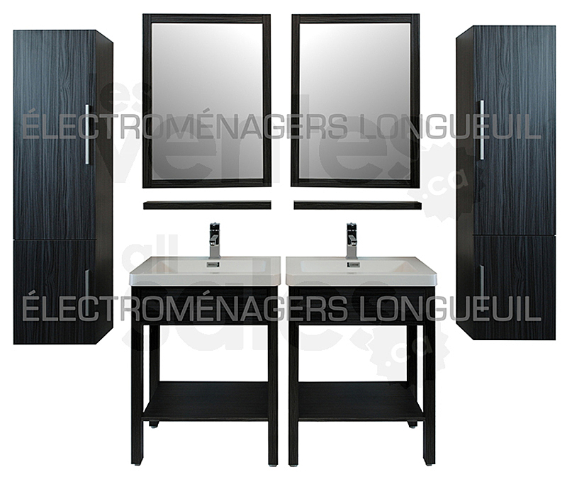 robinetterie lectrom nagers longueuil. Black Bedroom Furniture Sets. Home Design Ideas