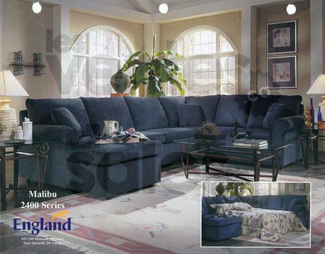 Vente de fermeture magasin de meubles for Entrepot de meuble montreal