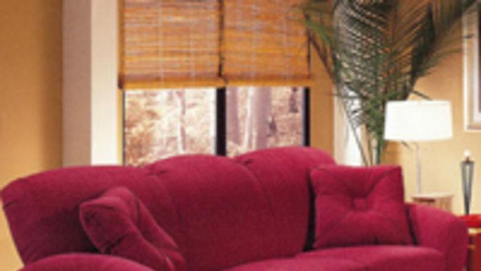 Vente de fermeture magasin de meubles for Entrepot meuble montreal
