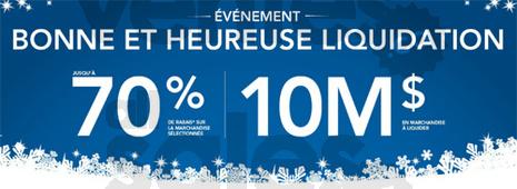 Germain larivi re liquidation jusqu 39 70 for Germain lariviere meuble