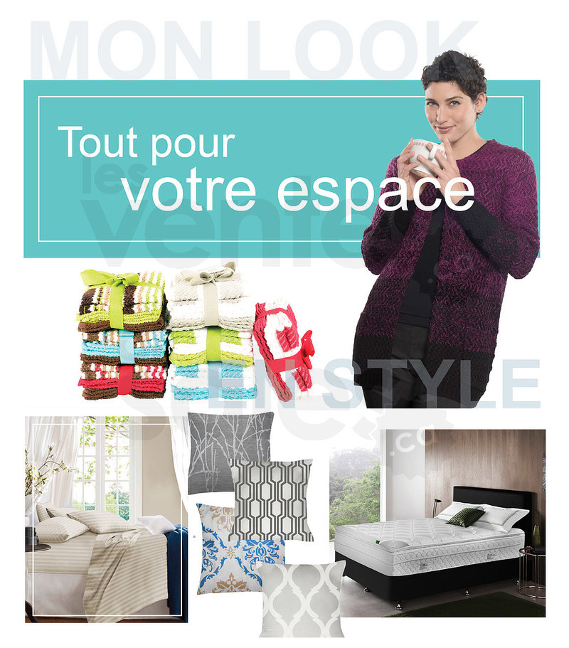hart tout pour la maison petits prix. Black Bedroom Furniture Sets. Home Design Ideas
