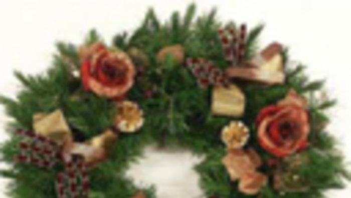 Magasin Decoration De Noel Pointe Claire