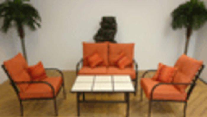 vente d 39 entrep t meubles de jardin