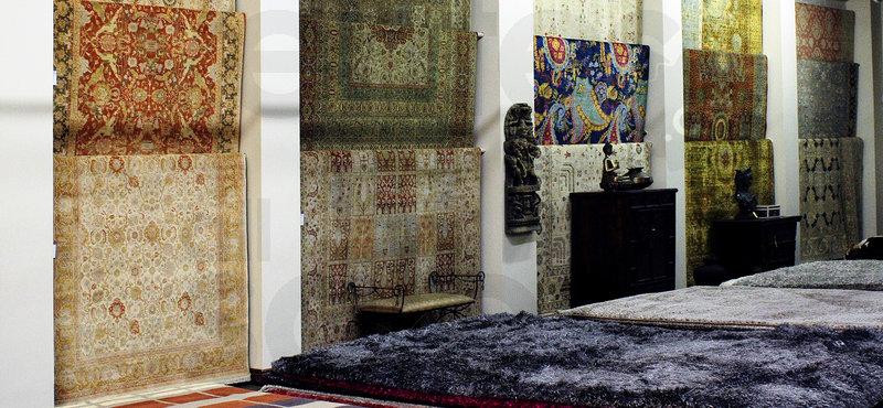 M ga vente hivernale tapis jusqu 39 70 for Mega meuble montreal