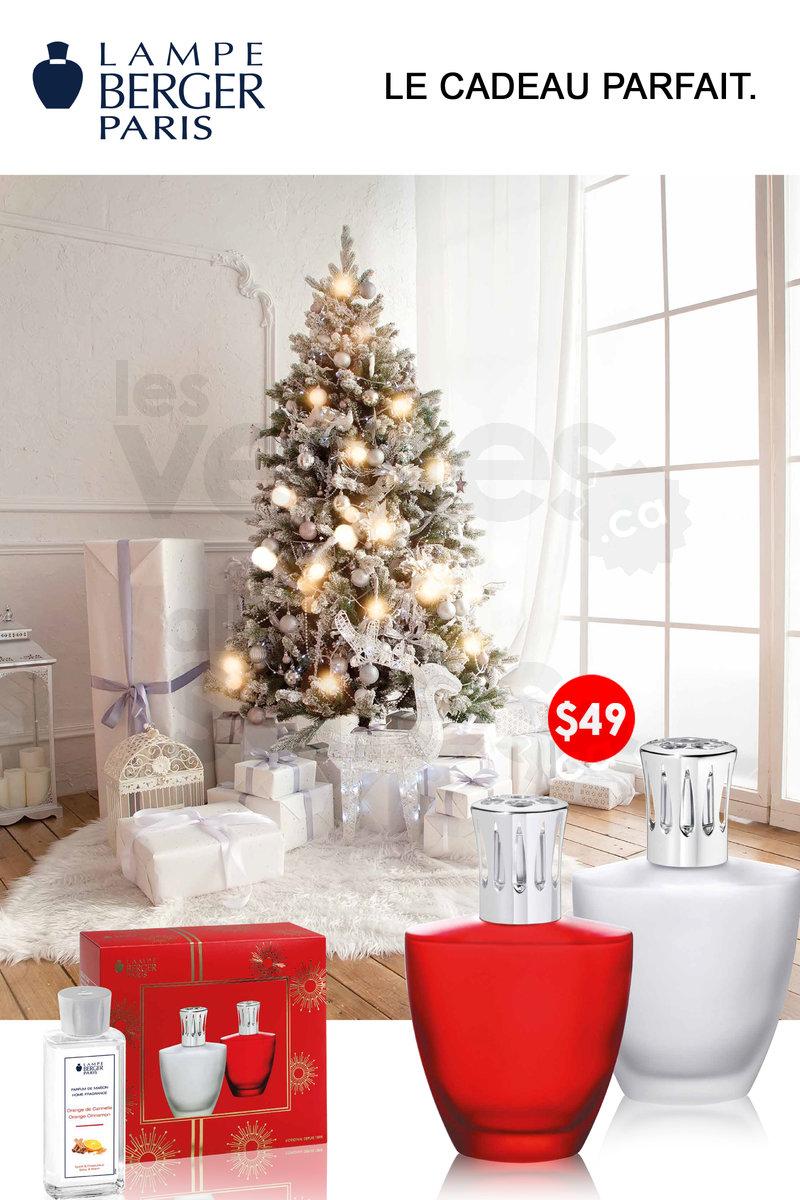 cadeaux no l boutique lampe berger paris. Black Bedroom Furniture Sets. Home Design Ideas