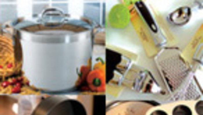 Vente entrep t accessoires cuisine 70 for Accessoires de cuisine montreal