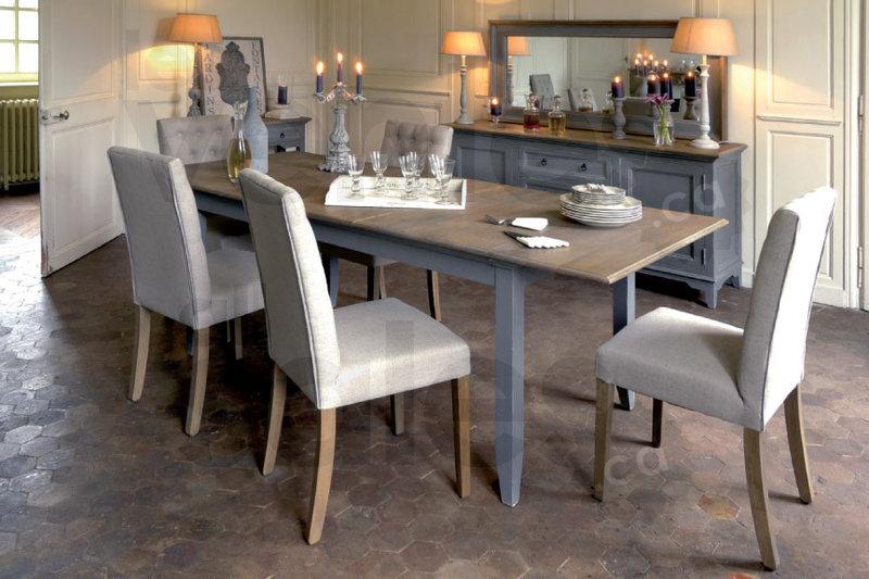 vente de faillite meubles et d co. Black Bedroom Furniture Sets. Home Design Ideas