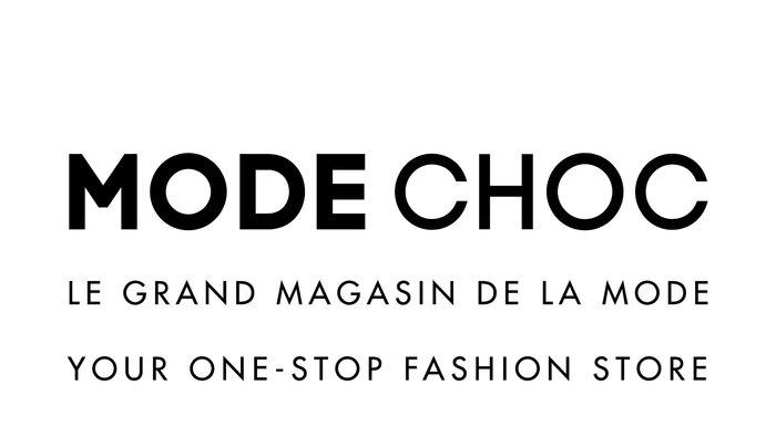 Jusquà la fin février 2016 dans tous les magasins mode choc et sur modechoc ca profitez de rabais exceptionnels sur toute une sélection de vêtements pour