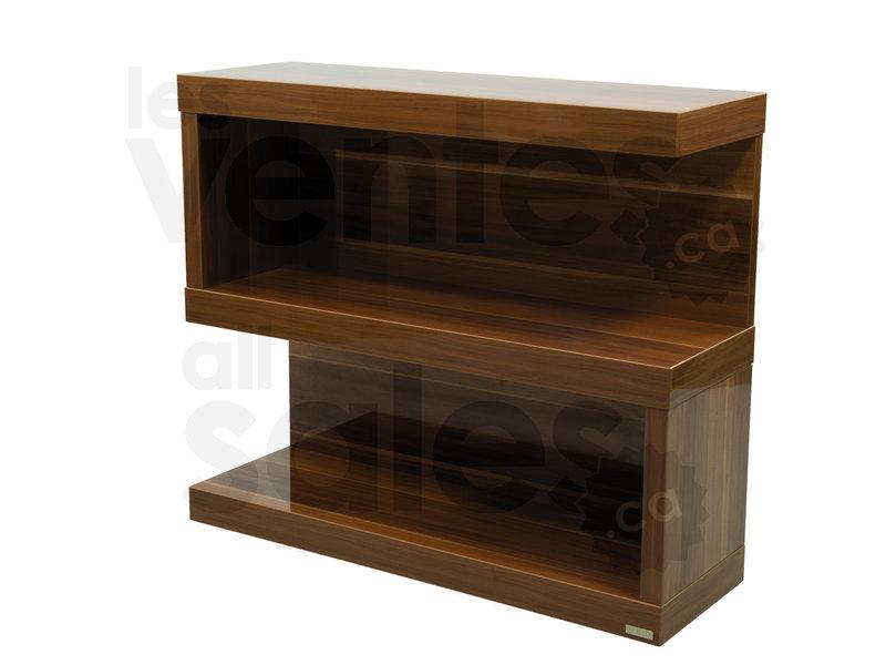 Vente de meubles design jusqu 70 for Entrepot de meuble montreal
