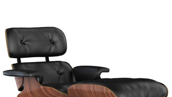 Vente de meubles design jusqu 70 for Meubles newell montreal