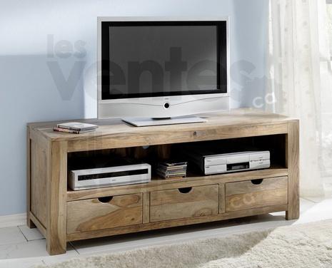 Vente d 39 entrep t mobilier exotique 70 for Entrepot de meuble montreal