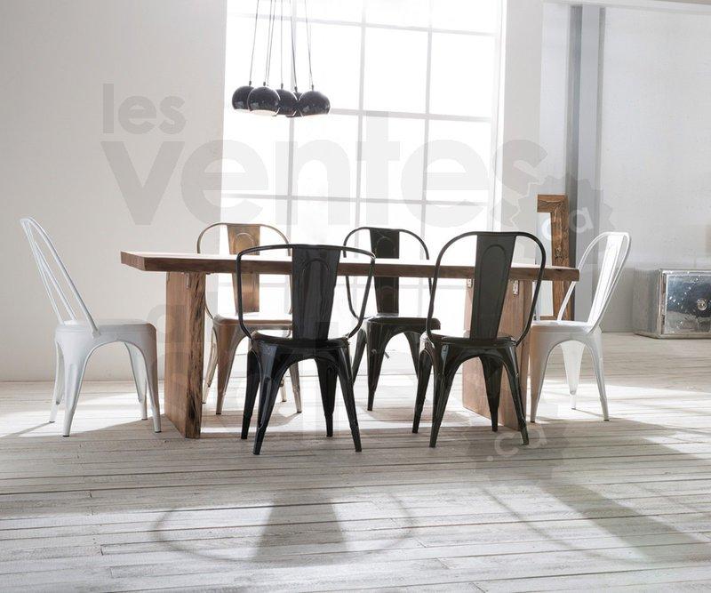 Vente d 39 entrep t mobilier exotique 70 for Entrepot du meuble montreal