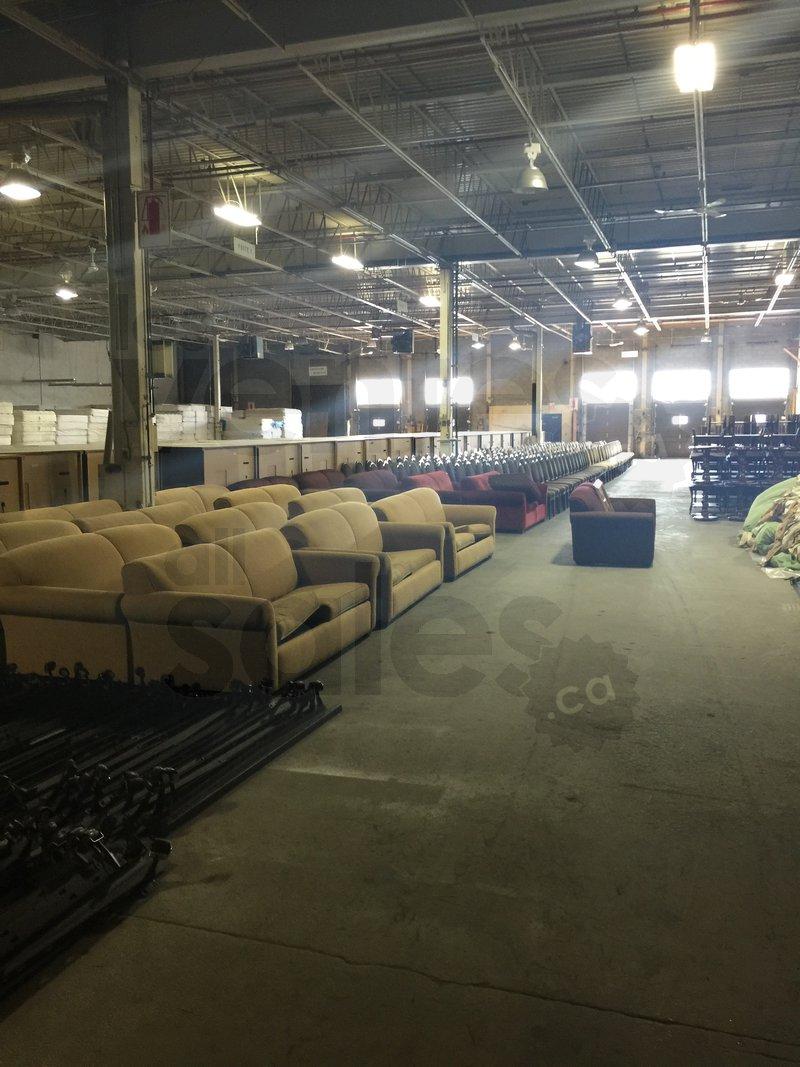 5 etoiles meubles tunisie salon 5 etoiles divers meubles deco ref 8334 bonnes affaires. Black Bedroom Furniture Sets. Home Design Ideas