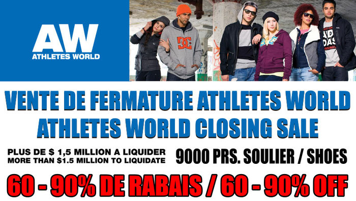 nike free run orange - Vente entrep?t The North Face, Nike, Vans | lesventes.ca