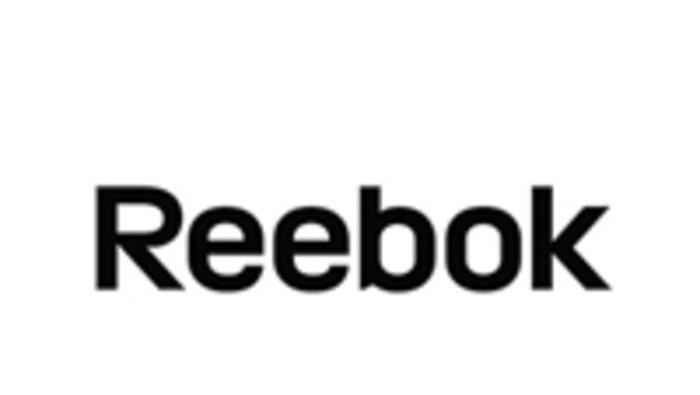 Ce vendredi 5 octobre jusqu'à dimanche le 7 octobre, aura lieu la grande vente d'entrepôt Reebok et Rockport à Ville Saint Laurent.