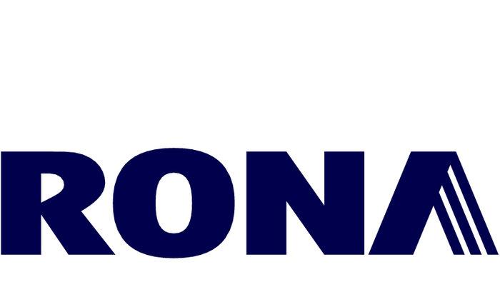 Rona granby for Rona entrepot circulaire