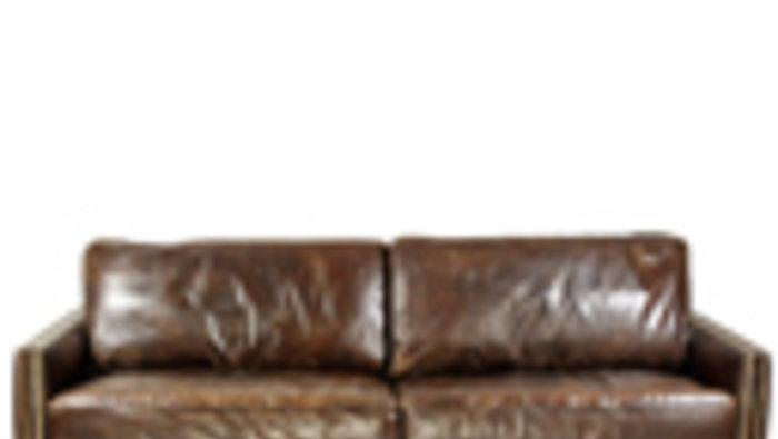Liquidation meubles d cor jusqu 80 for Liquidation meuble de jardin laval