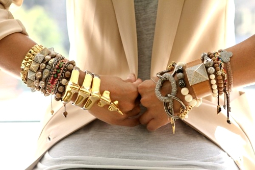 /media_library/Stylist-tip-bracelets-dec2012.jpg
