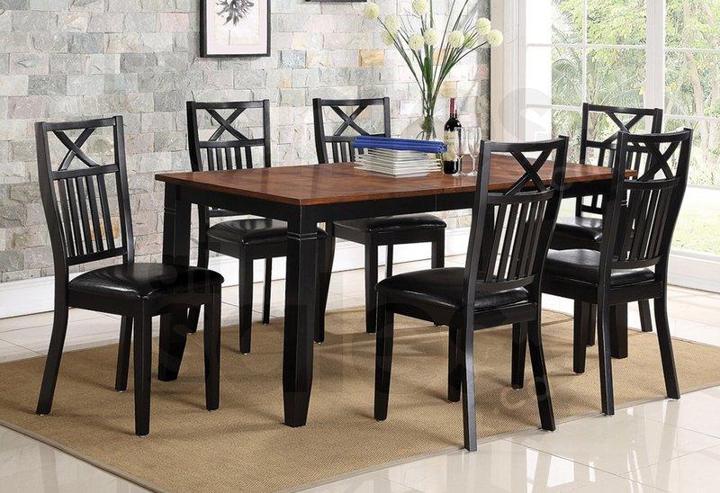 liquidation de meubles taxes pay es. Black Bedroom Furniture Sets. Home Design Ideas