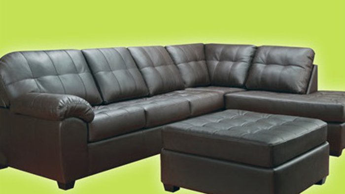 Cyber lundi meubles jusqu 39 40 for Entrepot sofa montreal