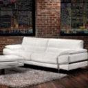 meubles design salle ao t 2015. Black Bedroom Furniture Sets. Home Design Ideas