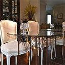 Liquidation de meubles jusqu 39 70 for Entrepot de meuble montreal