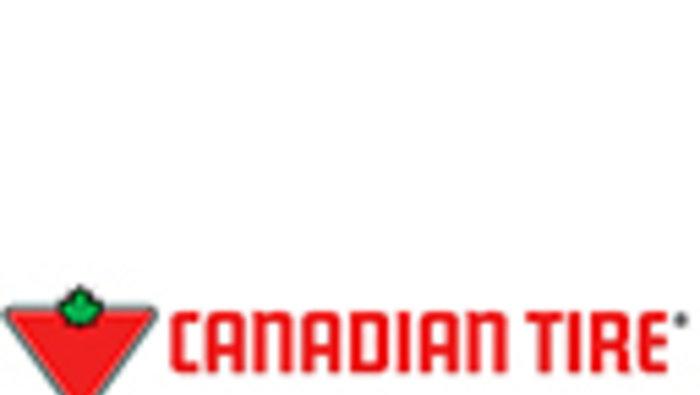 canadian tire 70 sur batterie lagostina. Black Bedroom Furniture Sets. Home Design Ideas