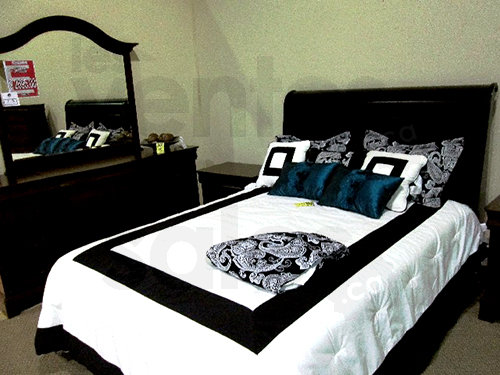 faillite meubles l gance 50 70. Black Bedroom Furniture Sets. Home Design Ideas