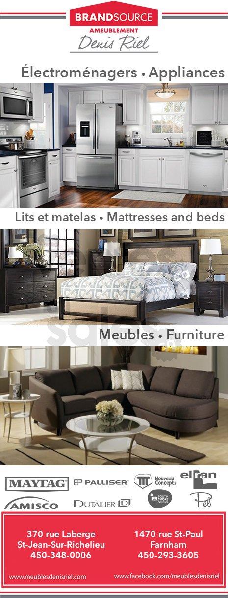 denis riel meubles liquidation table de lit a roulettes. Black Bedroom Furniture Sets. Home Design Ideas