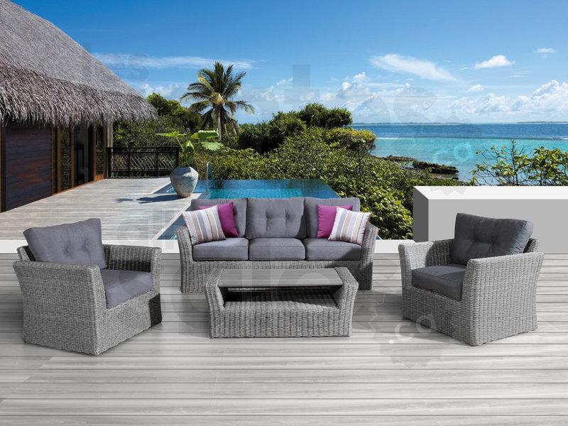 R novations jusqu 39 70 for Liquidation meubles patio