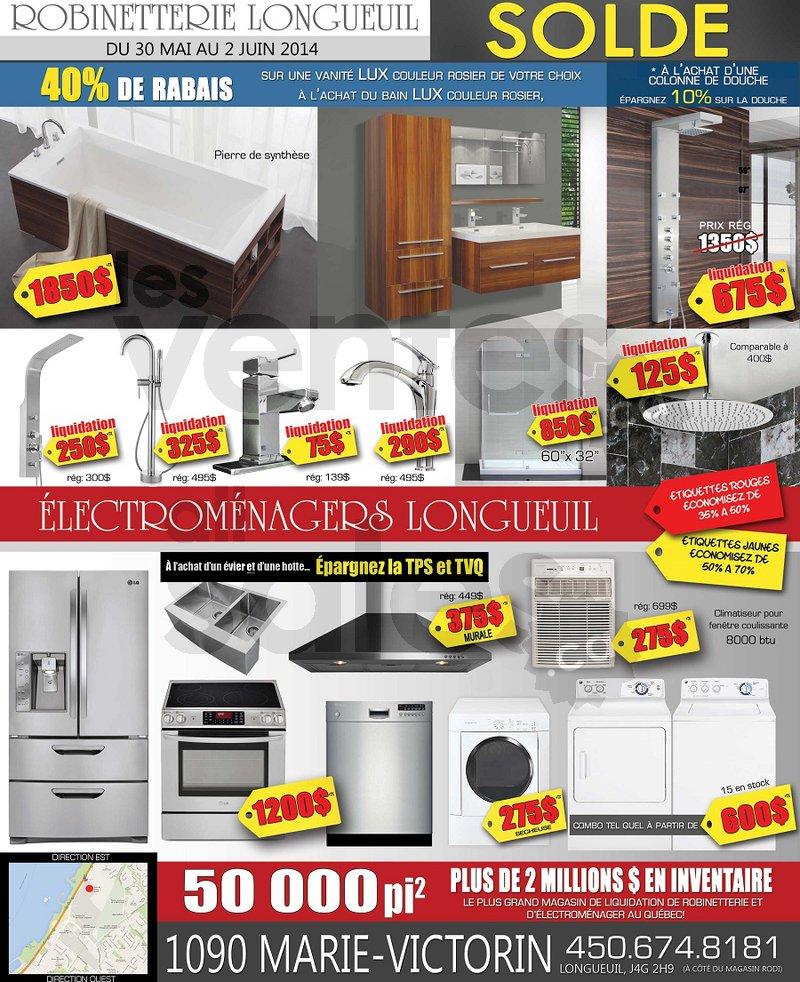 jusqu 39 70 sur robinetterie et plus. Black Bedroom Furniture Sets. Home Design Ideas