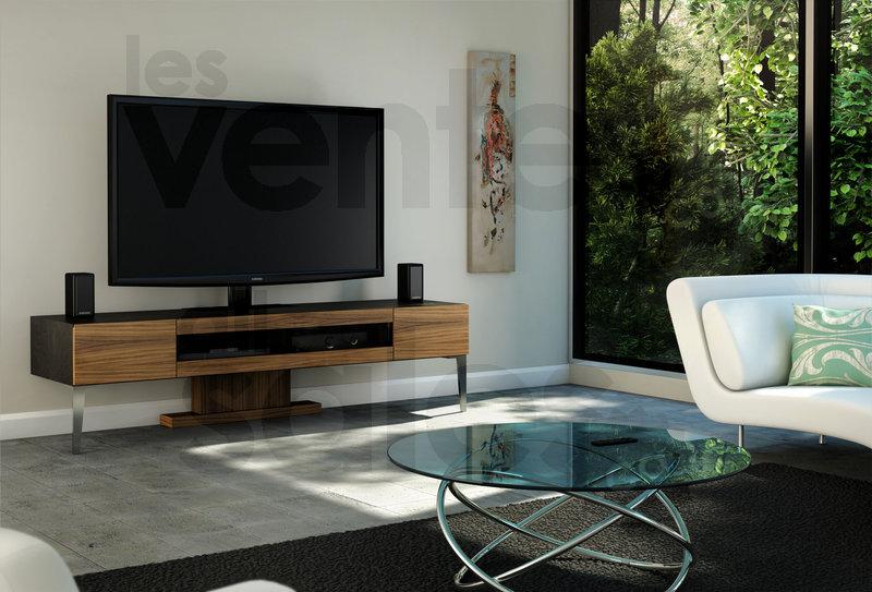 Vente entrep t mobilier de cin ma maison for Entrepot meuble montreal