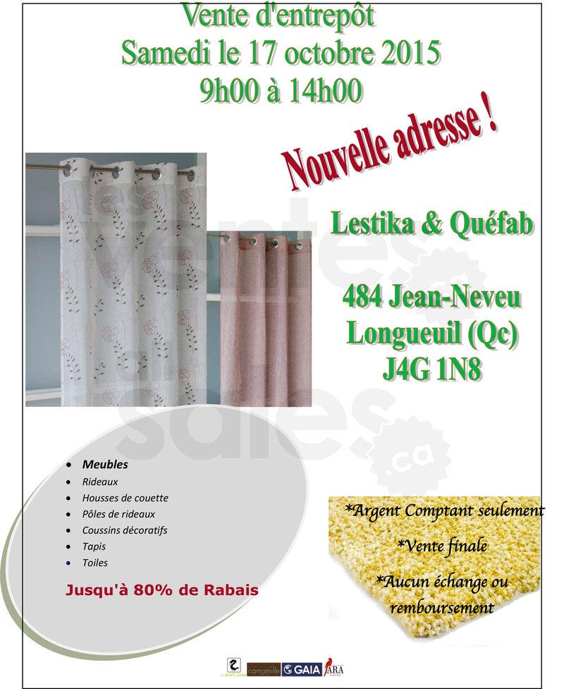 Vente entrep t literie d coration 80 for Liquidation matelas longueuil