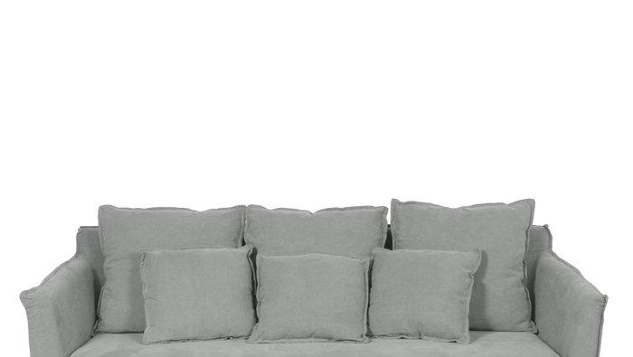 Liquidation meubles d cor 50 et plus for Liquidation meuble de jardin laval