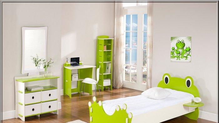 meubles d 39 enfants rabais de 15 60. Black Bedroom Furniture Sets. Home Design Ideas