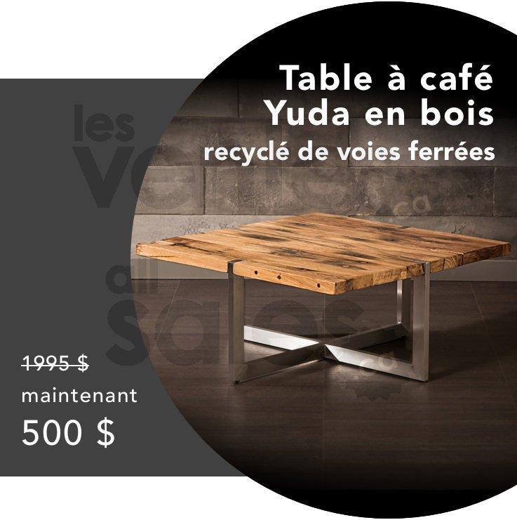 Vente d 39 entrep t artemano laval for Entrepot de meuble