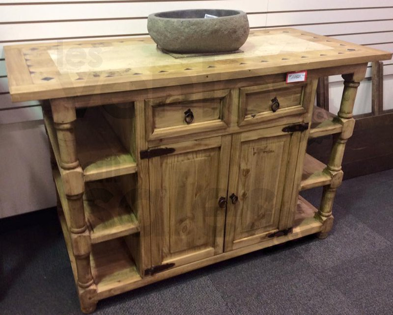 meubles en bois artisanal jusqu 39 50