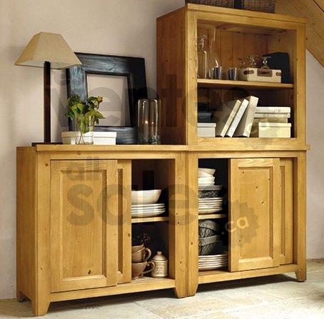 Vente de faillite meubles et d co for Meuble ashley liquidation