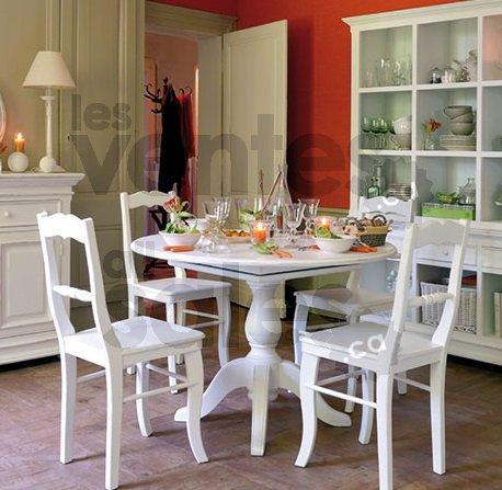 vente de faillite meubles et d co 80. Black Bedroom Furniture Sets. Home Design Ideas