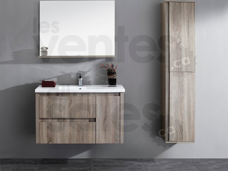 Salle de bain et meubles de patios 70 for Entrepot de meuble montreal