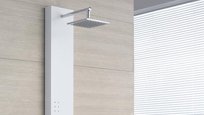V nement cuisine salle de bain for Ove salle de bain