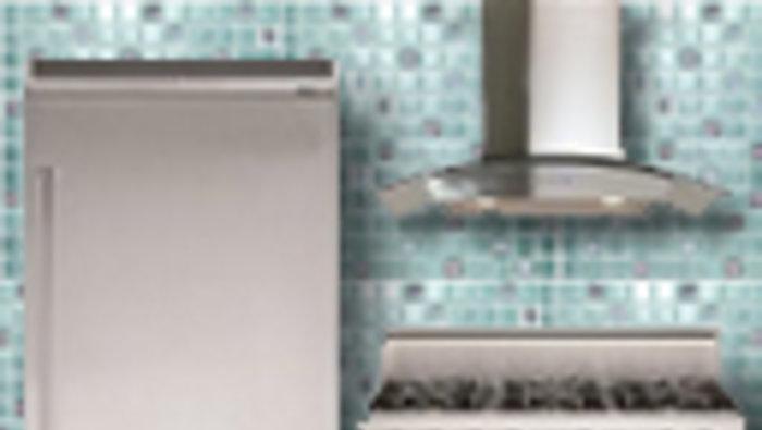 L 39 v nement faites votre offre for Centre liquidation electromenager laval